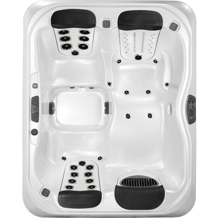 villeroy boch outdoor whirlpool a5l whirlpool luboss. Black Bedroom Furniture Sets. Home Design Ideas