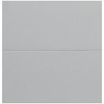 Desgin-Line Aussenverkleidung Light Grey