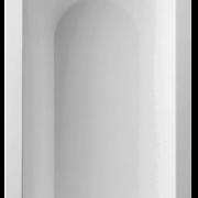 Villeroy Boch Indoor Whirlpool Oberon BQ177OBE2V