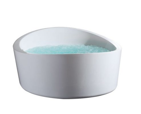 EAGO Indoor Whirlpools AquaComfort AM213