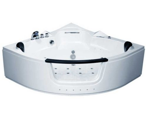 EAGO Indoor Whirlpools E-Serie AM219E