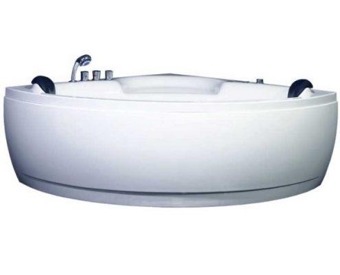 EAGO Indoor Whirlpools E-Serie AM221E