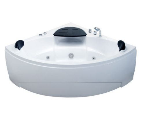 EAGO Indoor Whirlpools RD-Serie AM188RD