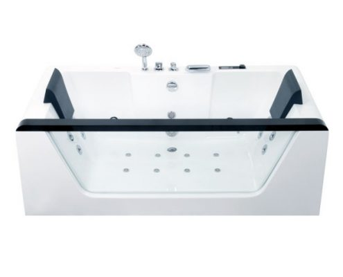 EAGO Indoor Whirlpools S-Serie AM196S