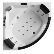 EAGO Indoor Whirlpools S-Serie AM197S