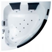 EAGO Indoor Whirlpools S-Serie AM199S