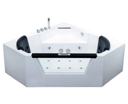 EAGO Indoor Whirlpools TS-Serie AM156JDTSZ