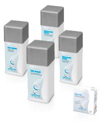 Bayrol Whirlpool Desinfektionsprodukte