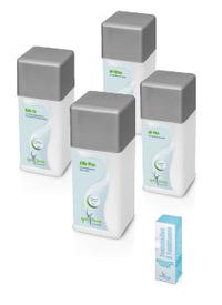 Bayrol Wassergleichewicht Pflegeprodukte